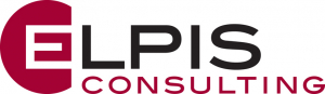 Elpis Consulting GmbH